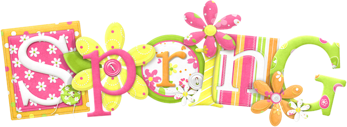 Spring_PNG_Clipart_Picture