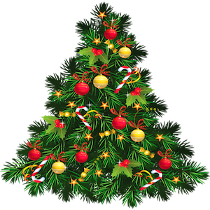 Transparent_Christmas_Tree_with_Ornaments_PNG_Picture