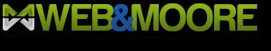 Web & Moore