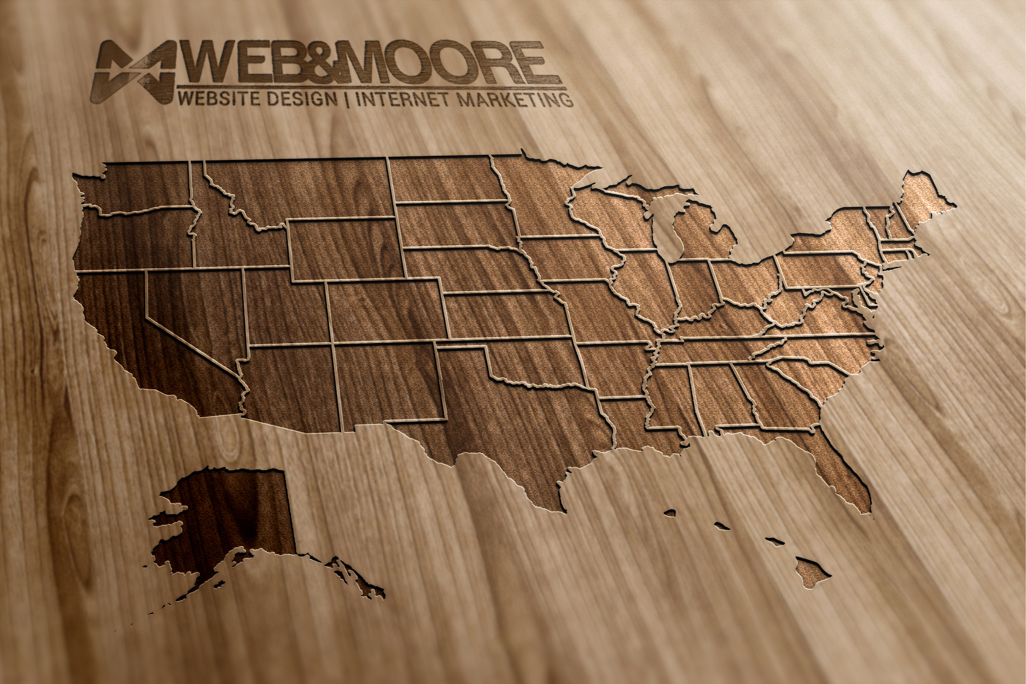 Servicing Every State!