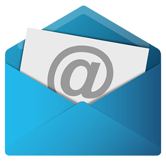 Email Hosting – User Add-On | Web & Moore, Inc